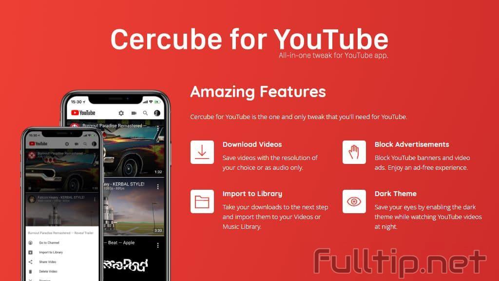 YouTube Premium for free