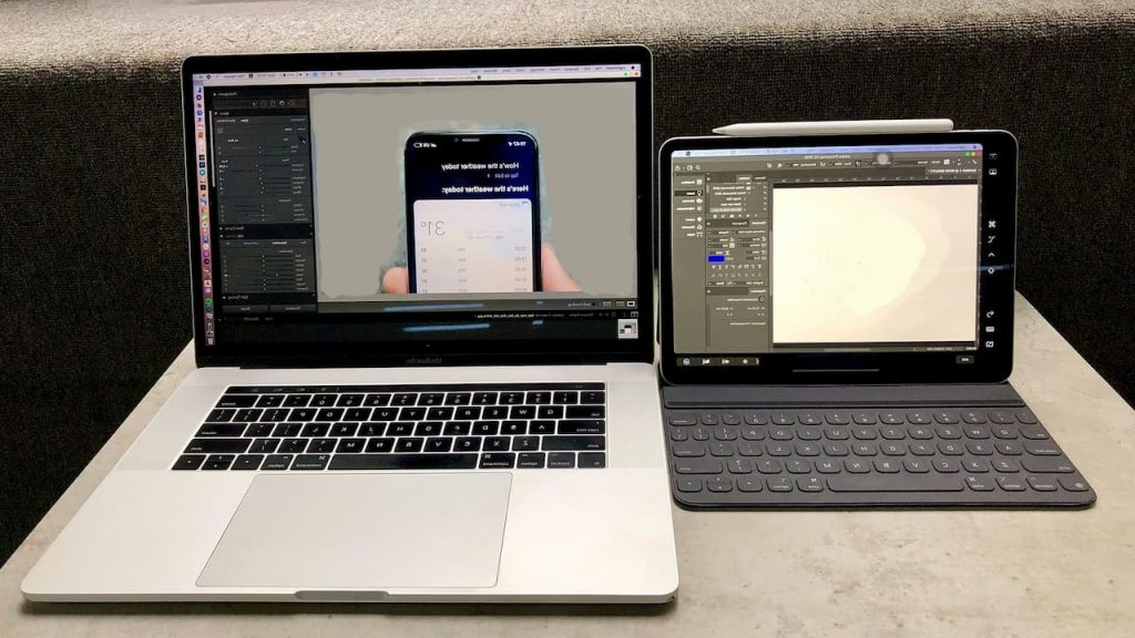 Tips on iPadOS 13