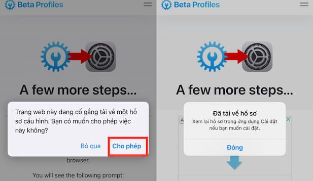 Download iOS 15 and iPadOS 15 Developer Beta 4