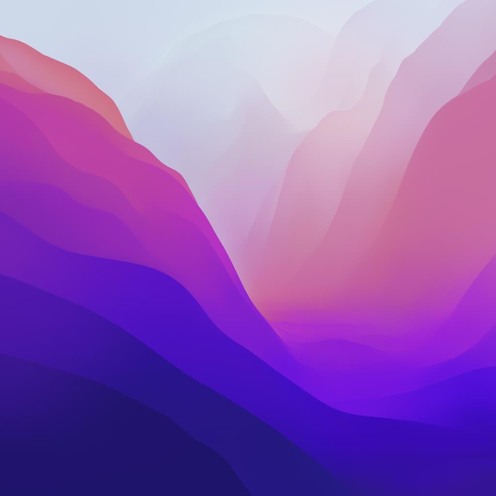 macos-monterey-new-wallpapers-update-07-10-2021-FullTip.net-1