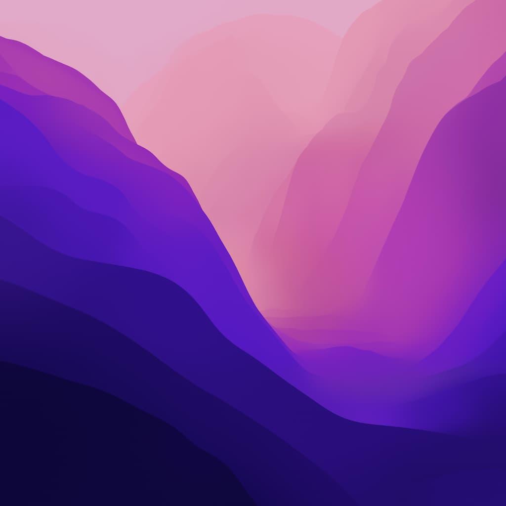 macos-monterey-new-wallpapers-update-07-10-2021-FullTip.net-6