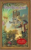 Howl's Moving Castle (Castle, #1)