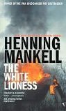 The White Lioness (Wallander #3)