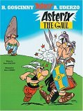 Asterix the Gaul (Astérix le Gaulois, Book 1)
