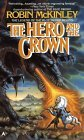 The Hero and the Crown