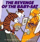 The Revenge of the Baby-Sat (Calvin and Hobbes)