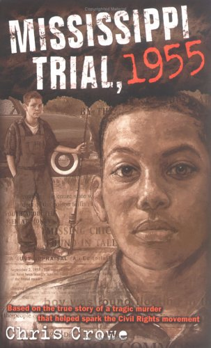 Mississippi Trial, 1955