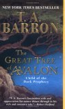 Child of the Dark Prophecy (Great Tree of Avalon #1)