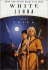 White Jenna (Book Two of the Great Alta Saga)