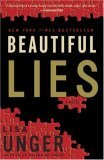 Beautiful Lies: A Novel