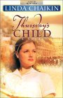 Thursday's Child (Day to Remember Series #4)