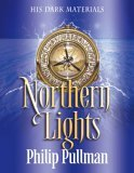 Northern Lights (His Dark Materials I) Tenth Anniversary 1995-2005