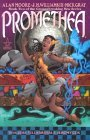 Promethea: Book Two of the Groundbreaking New Series (Promethea, #2)