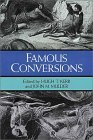 Famous Conversions: The Christian Experience