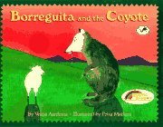 Borreguita and the Coyote (Reading Rainbow Books)