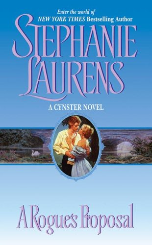 stephanie laurens cynster series pdf