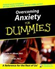 Overcoming Anxiety for Dummies