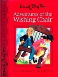 Adventures of the Wishing Chair