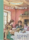 Little Women (Classic Starts Series)