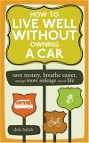Save Money, Breathe Easier, and Get More Mileage Out of Life