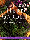 The Edible Herb Garden (Edible Garden Series)