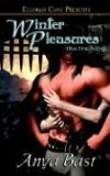 Winter Pleasures (Seasons of Pleasure, #1)