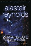 Zima Blue and Other Stories