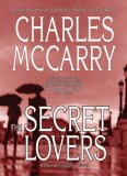 The Secret Lovers: A Paul Christopher Novel