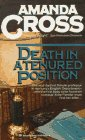 Death in a Tenured Position