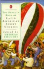 The Penguin Book Of Latin American Short Stories