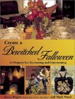 Create a Bewitched Fall-O-Ween