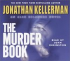 The Murder Book (Alex Delaware, #16)