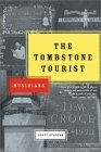 The Tombstone Tourist : Musicians