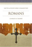 Romans (Smyth & Helwys Bible Commentary)