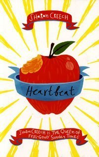 Cover of Heartbeat