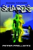 Shards: Book 3