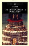 The Divine Comedy: Purgatory