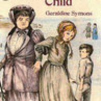 The Workhouse Child : Geraldine Symons