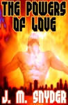 The Powers of Love (The Powers of Love, #1)