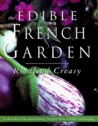 Edible French Garden (Edible Garden Series, 3)