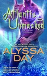 Atlantis Unmasked (Warriors of Poseidon, #4)