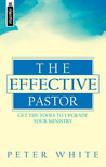 Effective Pastor, The