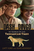 Dash & Dingo: In Search of the Tasmanian Tiger