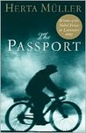 The Passport (Masks)