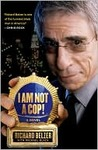 I Am Not a Cop!: A Novel
