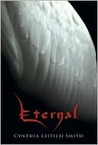 Eternal (Tantalize, #2)