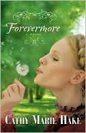 Forevermore (Texas Historical Series, #2)