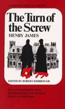 The Turn of the Screw (A Norton Critical Edition)