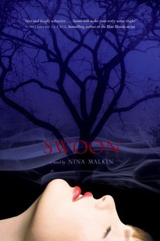Swoon (Swoon, #1)