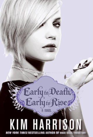 early to death early to rise link to review